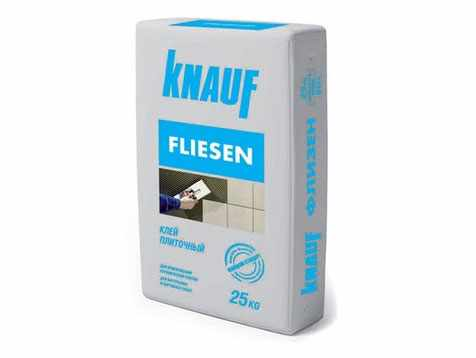 klej-KNAUF-FLIESEN