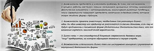 prichiny-sozdanija-biznes-plana