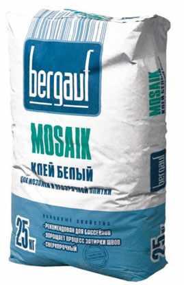 klej-BERGAUF-MOSAIK