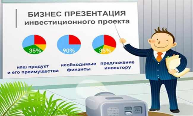prezentacija-biznes-plana