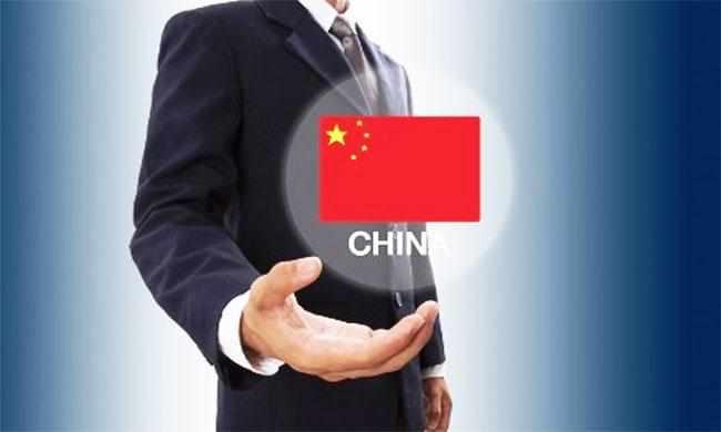 biznes-idei-iz-Kitaja