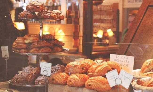 biznes-plan-mini-pekarni