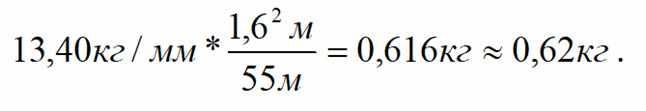 vtoraja-formula