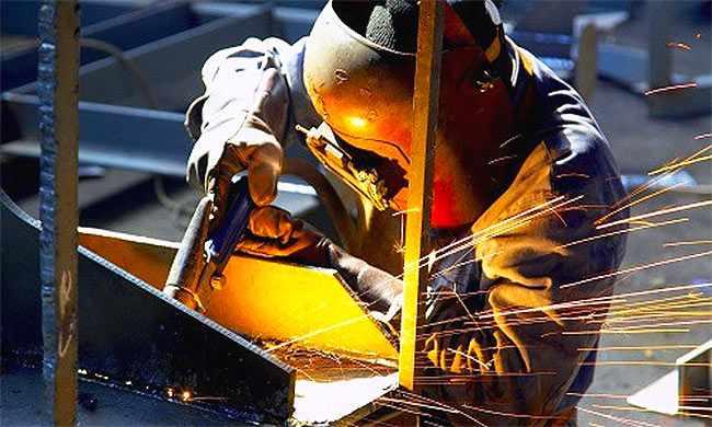 proizvodstvo-metallokonstrukcij
